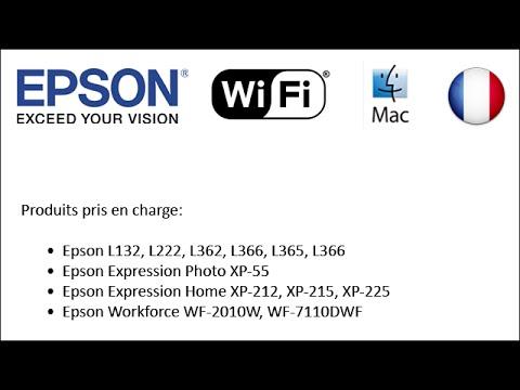 comment-mettre-en-place-les-imprimantes-epson-d'utiliser-le-wi-fi-2014-(mac-fr)