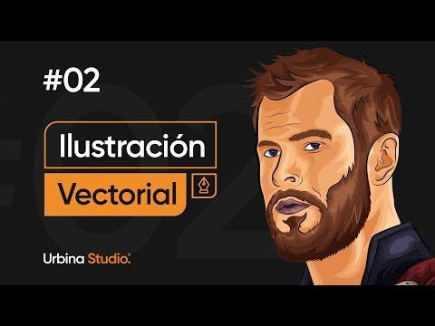 02---curso-ilustración-vectorial-con-illustrator-cc-2019-/-sombras-y-luces