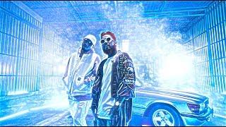 UrboyTJ x DaboyWay : จิ๊กโก๋ (JIGGO) - Official MV