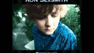 Ron Sexsmith - How On Earth