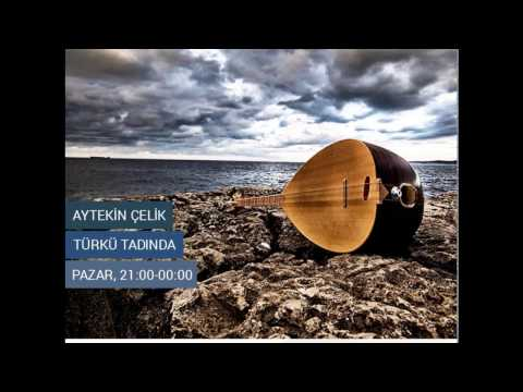 TÜRKÜ TADINDA / www.agdradyo.net