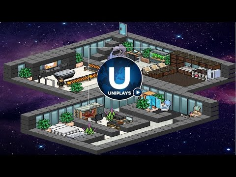 habbo-retro---how-to-build-a-modern-house---interior