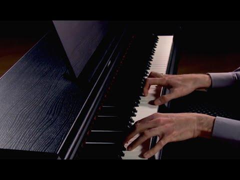 Yamaha arius ydp 163 digital piano performance youtube for Yamaha arius 163