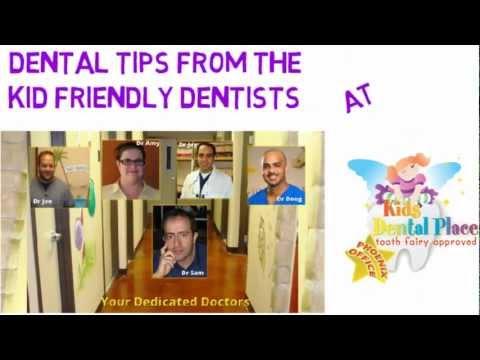 pediatric-dentist- 602-956-2024 -kids-dental-place- -did-you-know-cavity-tip- -phoenix-office- 85016