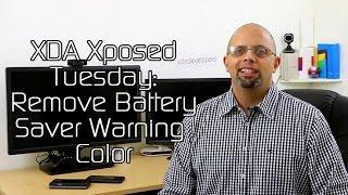 Good Xposed Status Saver  Alternatives