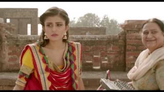 Diljit Dosanjh   Latest Punjabi Song 2016 Laembadgini