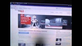 Safari 5 Vs Internet Explorer 9