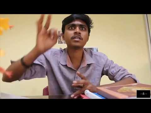 Mersal Movie Review by JUMPCUTS!!!