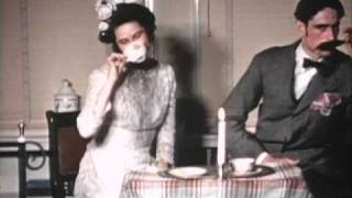 "Lady Bird Johnson Home Movie #2: ""My Mother Was a Lady"" & ""Heaven Protect the Working Girl"""
