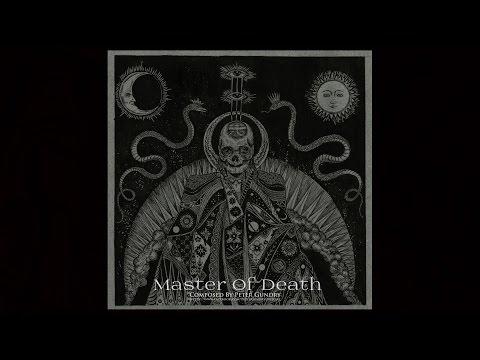 Dark Music - The Master Of Death | Immortality