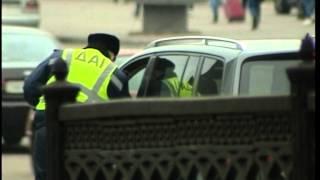 Новая полиция набирает кадры на обучение