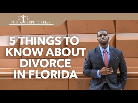 How to save marriage from divorce in florida