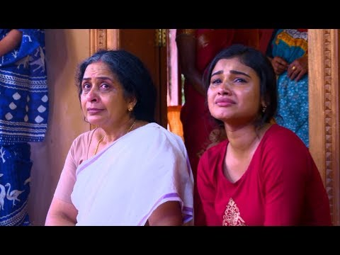 Mazhavil Manorama Makkal Episode 58
