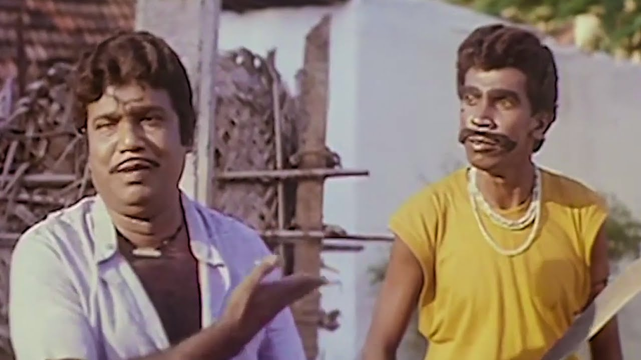 Vadivelu Comedy Collection | Tamil Comedy Scenes | Non Stop Comedy Scene | Tamil Best Comedy Scenes