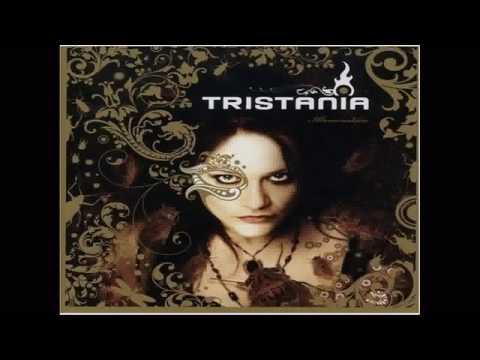 Клип Tristania - The Ravens