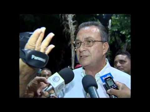 Resultado de imagem para FERNANDO MOURA SAO JOSE DE RIBAMAR