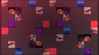 [Trance & Progressive] LavKastor - E3 (Terry Da Libra Remix) [Silk Music]