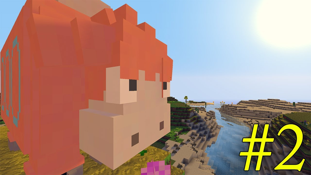 how to add pixelmon to minecraft multicraft