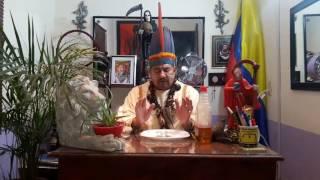 HECHIZO DE LIMÓN PARA SEPARAR A 2 PERSONAS