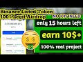 Bitnyx  Best Bitcoin Faucet Payout Site 2018
