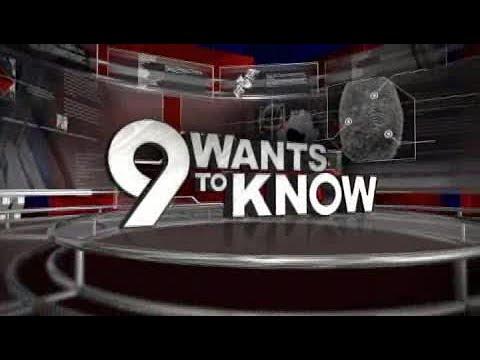 KUSA TV | Denver, CO - News Promo