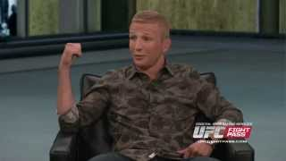 UFC Now Ep. 142: Becoming a Household Name