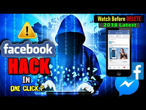 hackfbaccountlive. com/hack - How To Hack a Facebook Account |Reality Explained, Stay Safe &Secure From Hacker, Hack facebook 2020