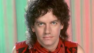 Jim Lea -Talks about his childhood, family, Slade, Chas Chandler & more - Radio Broadcast 24/06/2018