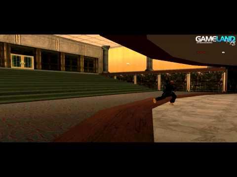 Gameland-RPG