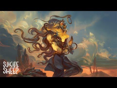 Xan Griffin - Leo (feat. NÉONHÈART)