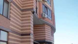 Элитные квартиры в Киеве(, 2013-04-16T10:38:06.000Z)