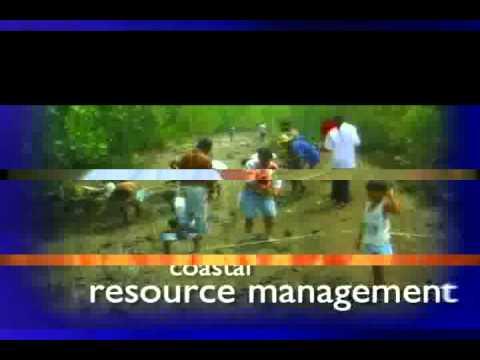 """San Miguel Corporation """"Environmantal Program"""""""