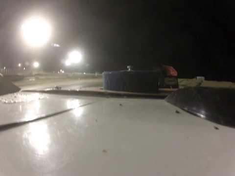 burrow jr. A-Main I-76 Speedway