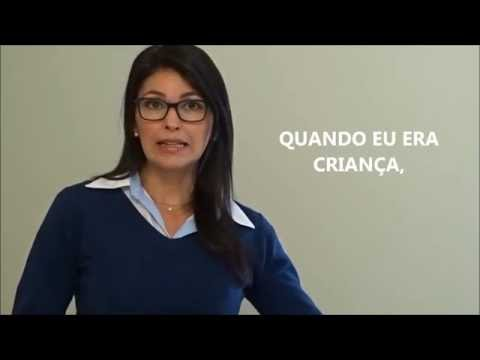 Português  PRETÉRITO PERFEITO x PRETÉRITO IMPERFEITO