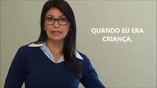 Português| PRETÉRITO PERFEITO x PRETÉRITO IMPERFEITO