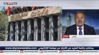 بغداد تخطط لبيع نفطها عبر إيران في حال فشل مفاوضاتها مع أربيل