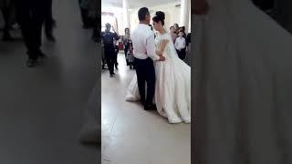 Усемикентская свадьба