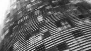Yoikol - Diagonal EP [EZE096]