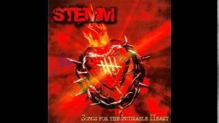 Stemm - Songs For The Incurable Heart (2006) (Full Album)