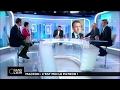Macron C Est Moi Le Patron Cdanslair 19 05 2017 mp3