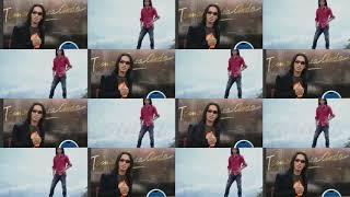 Gambar cover Thomas Arya BaikNya LuPaKaN lirikvideo
