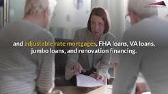 Mortgage Broker Tampa 813-404-1195 - Best Mortgage Broker Tampa Florida