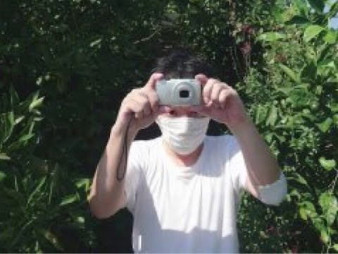 集団 ストーカー に 襲 われ て ます ⊂day-to-day⊃ 携帯ホームページ