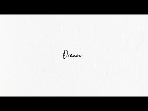 Shawn  Mendes - Dream (Lyric Video)
