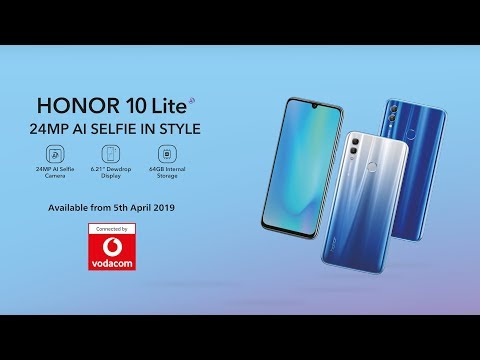 honor-10-lite-–-24mp-ai-selfie-in-style
