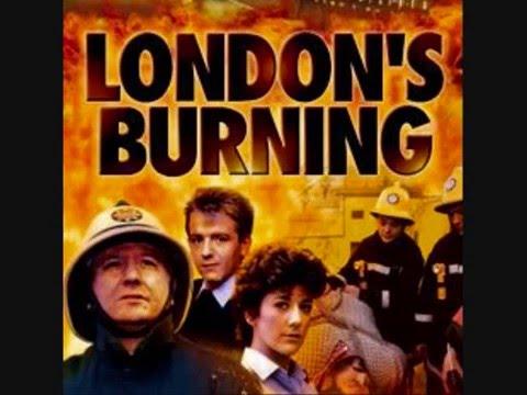 3% burning series