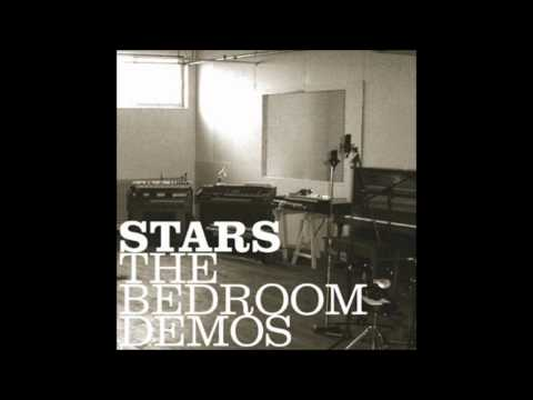 Stars - The Bedroom Demos - In Our Bedroom After The War