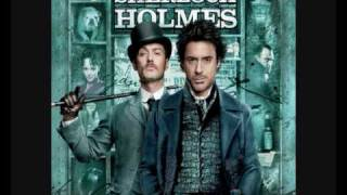 sherlock-holmes-movie-soundtrack---my-mind-rebels-at-stagnation