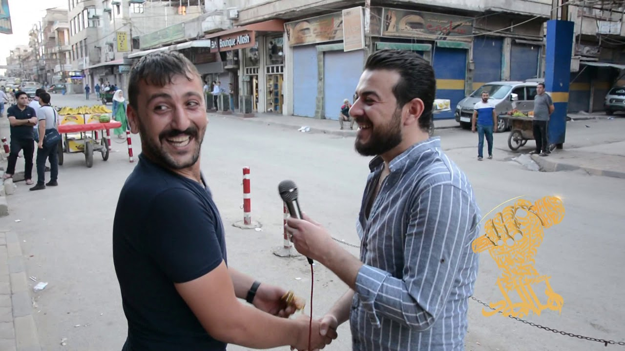 الدولار_سوريا| معاناة الناس بارتفاع الدولار