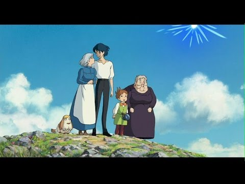 howl's-moving-castle-is-a-master-work-of-character-design